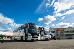 Isot-turistibussit-1
